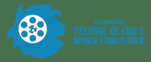 Festival de Cine e Infancia y Adolescencia